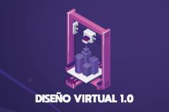Diseño Virtual 1.0