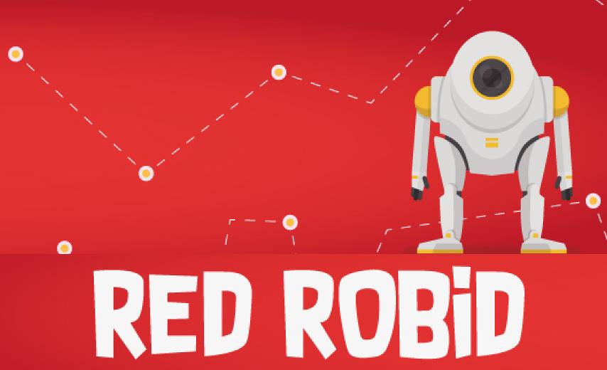 RED ROBID Virtual_Invitado
